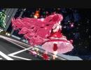 【MMD杯ZERO3】【MMD-PVF7】Scutellaria【MMD花騎士】【クリスマスベゴニア】