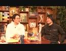 Ash越山の実況者大忘年会!part.2