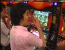 パチスロ:鬼浜爆走愚連隊4/5