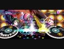 『U.N.オーエンは彼女なのか? (USAO Euphoric Frenchcore Remix)』(難易度:HARD)【グルミク プレイ動画】
