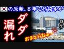 ウリ達のは良い汚染水2ダ... 【江戸川 media lab HUB】お笑い・面白い・楽しい・真面目な海外時事知的エンタメ
