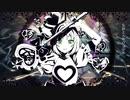 【3曲マッシュアップ】ヒバナ×アイ情劣等生×イドラのサーカス