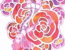 【重音テト】桜【アレンジカバー】