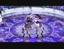 [航空カメラ4K] IZ*ONE 'Panorama' │@SBS Inkigayo_2020.12.13.