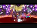 ☆【実況】カービィの大ファンが星のカービィ スターアライズを初見プレイ☆ Part39