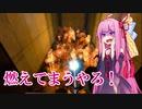 【Voiceroid実況】方言がしゃべりたい茜ちゃん Portal実況 Part.6【Portal】