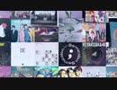 2020年 Oriconアルバム年間TOP50