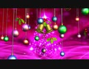 """Elgar """"A Christmas Greeting"""" for two sopranos, two violins and pianoforte Op. 52"""