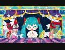 ニジイロストーリーズ(VOCALOID ver.)【オリジナル曲】