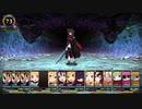 【RTA】ルフランの地下迷宮と魔女ノ旅団:Normal+100% 5:00:56 Part11(完結)