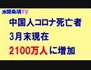 水間条項TV厳選動画第8回