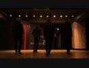 【つぐみゆみやしゃー】DAYBREAK FRONTLINE【踊ってみた】