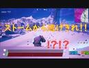 【フォートナイト】 ~ちびのビクロイへの道~ :その③