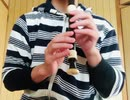 リコーダーの練習してみた〜6〜 【リコーダー】
