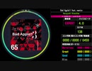 【WACCA】Bad Apple!! feat. nomico EXPERT