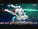 2020/12/11【定期スマブラSP】今さら過ぎる灯火の星【女性実況】#2