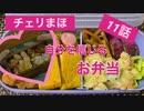 チェリまほ11話のお弁当作ってみたよ!