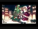 【はづさ】ベリーメリークリスマス/天月‐あまつき‐ 歌ってみた【13歳】