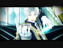 【MMD刀剣乱舞】FINAL Judgment【柴尾式へし切長谷部5周年】