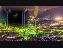 [アレンジ] がんばれゴエモン3 うぉーかー工場