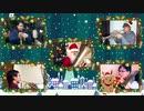 Christmas festival - Liberty Brass -