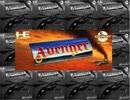 PCエンジン CD-ROM2「AVENGER(アヴェンジャー)」その2