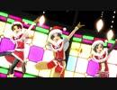 【幻水MMD】主人公達に「好き!雪!本気マジック」躍らせてみた【百英雄伝MMD】