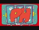 【kyrieley】p.h. / SEVENTHLINKS【cover】