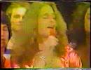 Van Halen On Japanese TV