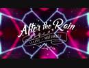 ブラッククリスマス/After the Rain (covered by Hivakid)