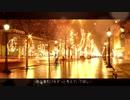 【オリジナルMV】感情を込めて。back number / クリスマスソング (Cover) ver.エルくん 歌ってみた。