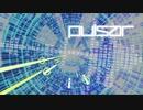 【耳コピ】PULSAR【M.S.S.Project/FB777】