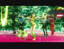 【星野フミカ】ラムさんが歌って踊るエイリアンエイリアン【UTAUカバー】
