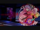 【東方アレンジ】輝く針の小人族 - Little Princess - 【EDM】