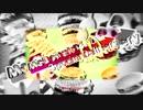 【Medley/Instrumental】道化師デリバリー ~McDonald's Special Delivery