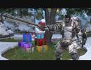 【FF14】奪還支援 ブレイフロクスの野営地_20201204.PLD