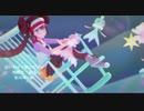 【MMDポケスペ】解放す者で深海のリトルクライ【モデル配布あり】