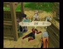 テイルズ オブ シンフォニア-ラタトスクの騎士 番外篇 thumbnail