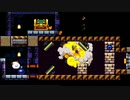 [ゲーム実況]カワイイニワトリの冒険16「Bomb Chicken」