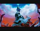 Magic:The Vocaloid 閑話編2#1