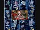 【幻想神域】XmasMovie2020-BlackXmas-