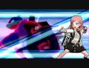 【ポケモン剣盾】シンプルisぶっぱ 2発目【ゆっくり実況】