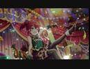 【アイマスアレンジ】おんなの道は星の道 -Gypsy Dance Arr.-【 #デレンジ第7弾 】