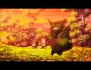 【歌ってみた】ふしぎなふしぎな生きもの/トータス松本×岡崎体育【劇場版ポケットモンスター ココ】