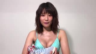 石田桃香ちゃん