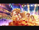 【アイマスRemix】 スパイスパラダイス -Aggressive BIG BAND Fusion- 【#デレンジ第7弾】