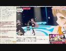 【HoneyStrap】週間ハニスト日誌【2020/12/06~12/12】
