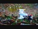 地球特攻ロボット V 戦!災いを犯すマギレオンロボット