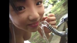 篠崎愛「2007/08」03