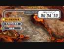 """【カービィのエアライド】ウエライド 炎FR 04""""10【WR】"""